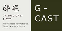 G-CAST