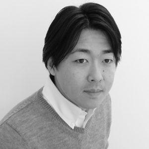 G- CAST Architect : 刈谷 昌平