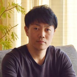 G-CAST Architect : 熊倉 ナオキ