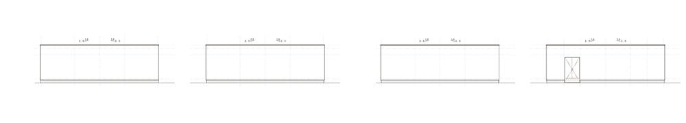 岡本和樹/type-03 ハコ 7×7