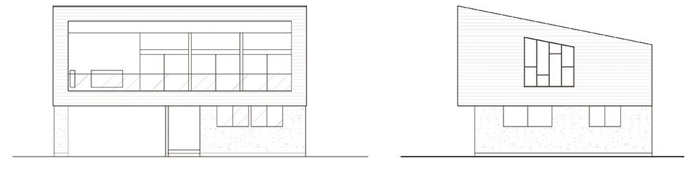 刈谷 昌平/type-04 展望の家